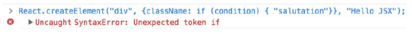 error_if