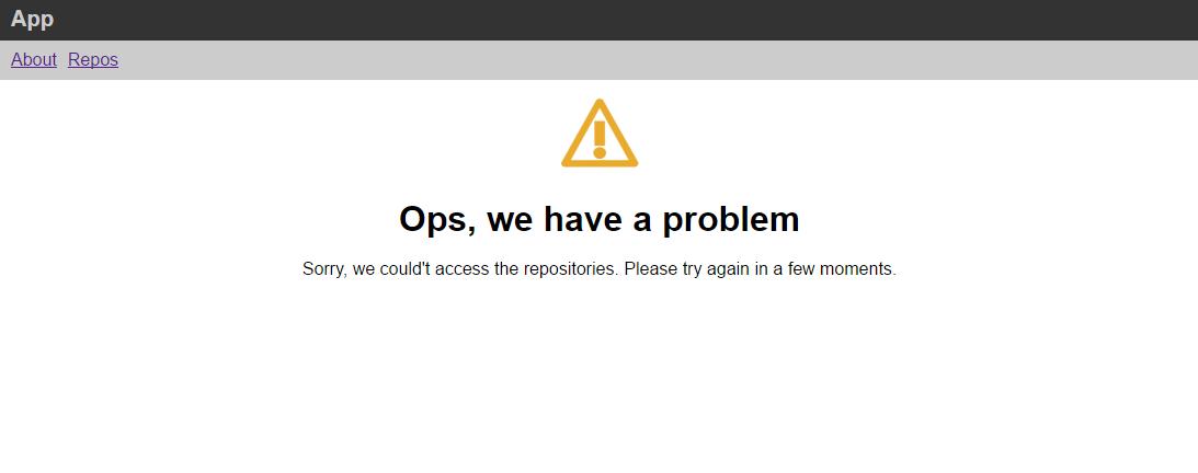 error_router